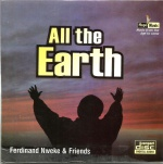 all_the_earth_30910