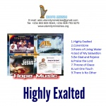 highly_exalted